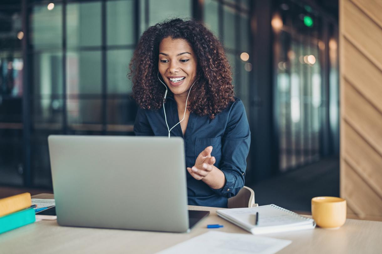 Choisir l'alternance pour se former aux métiers de l'expertise comptable : êtes-vous prêt ?